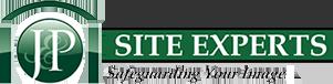 JP Site Experts
