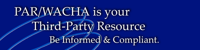 Third Party Resource Center