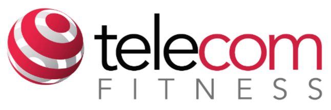 Telecom Fitness