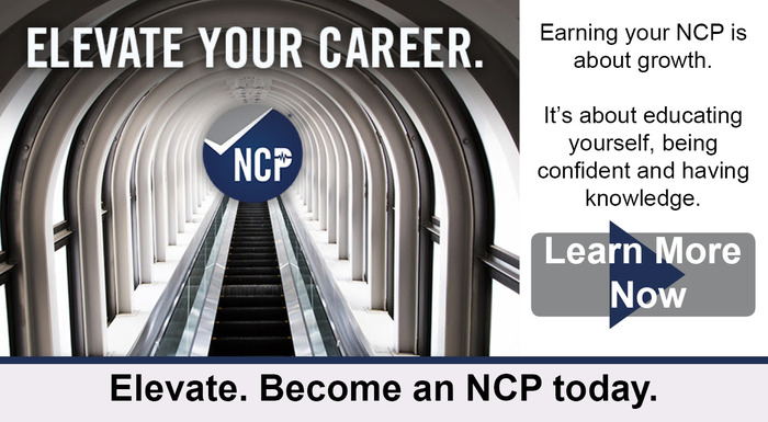 2018 NCP slide