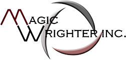 Magic Wrighter Inc.