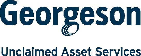 Georgeson Uas Logo Rgb