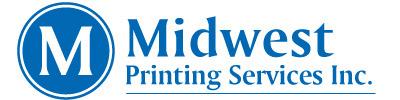 Midwest Printing